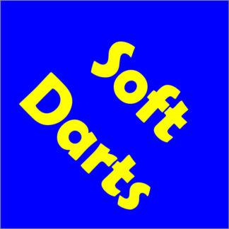 Softdarts